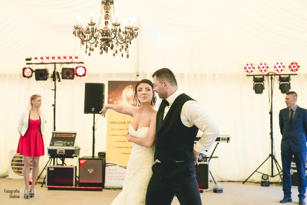 64, fotografia ślubna Chodzież, fotograf ślubny Chodzież, film ślubny Chodzież