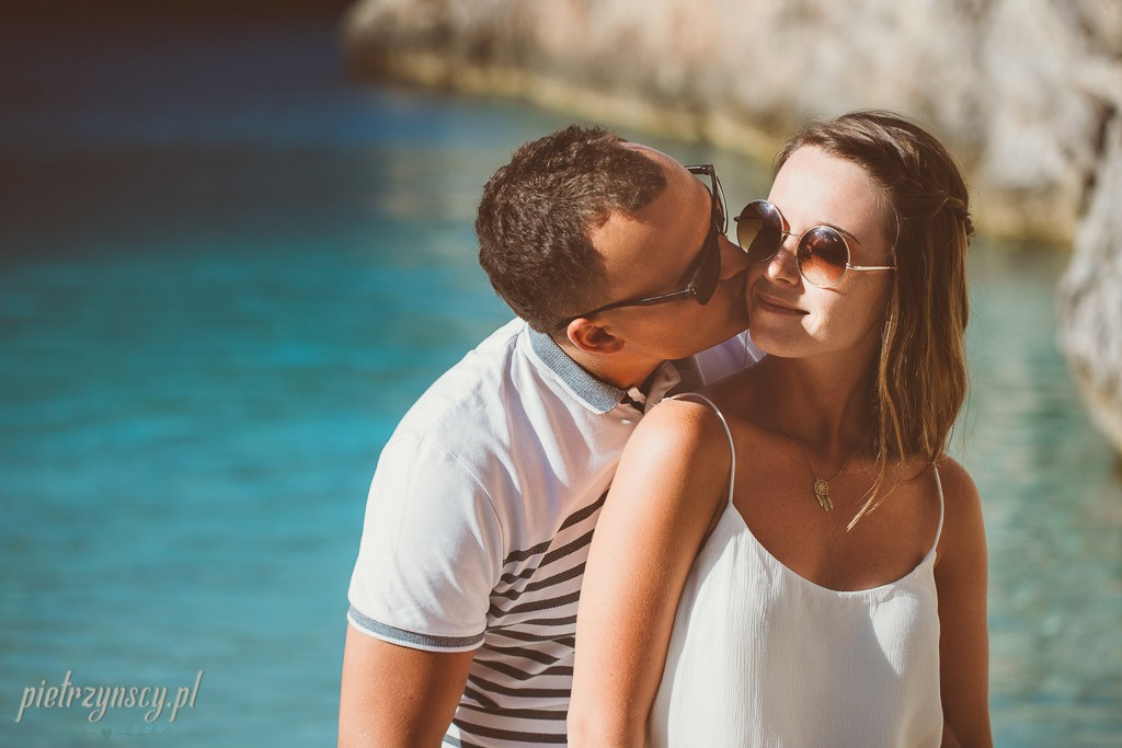 13, sesja poślubna Santorini, sesja poślubna Kreta, ślub na Rodos