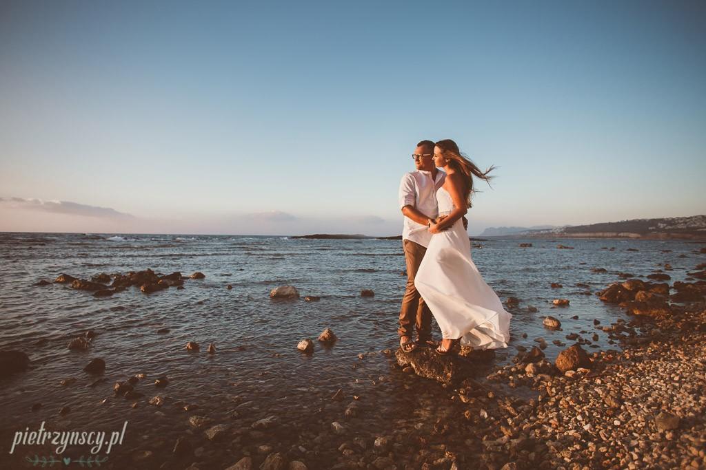 20, sesja ślubna w Grecji, sesja ślubna Malediwy, ślub na Seszelach