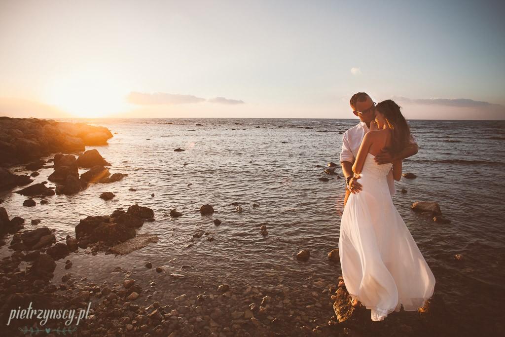21, ślub na plaży, ślub na Seszelach, sesja poślubna na Malediwach