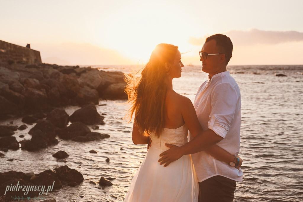 22, ślub na plaży, sesja ślubna Seszele, sesja ślubna Malediwy