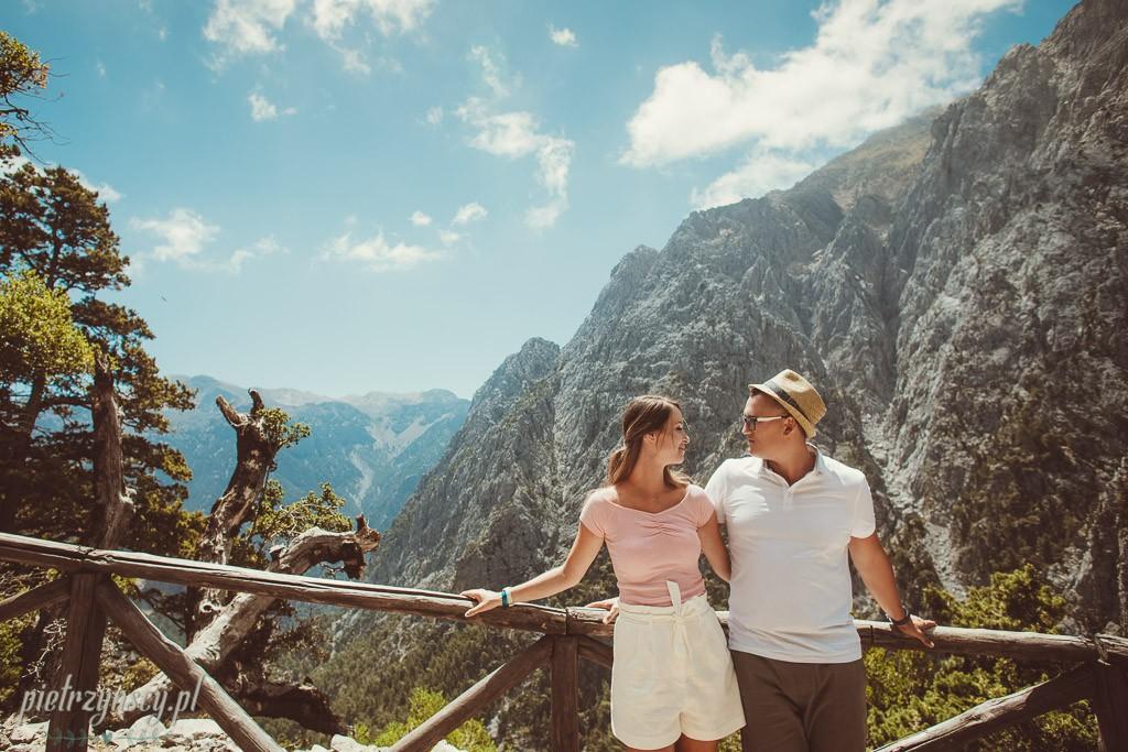 4, ślub we Włoszech, ślub w Grecji, sesja ślubna Santorini