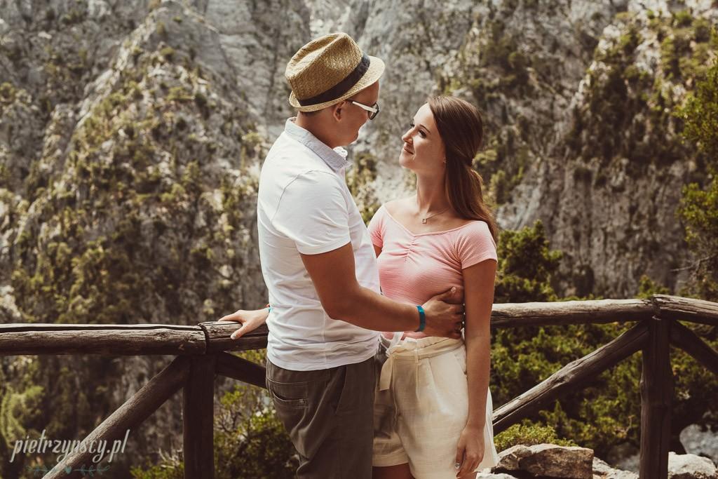 5, ślub na Seszelach, ślub w Grecji, zagraniczny ślub