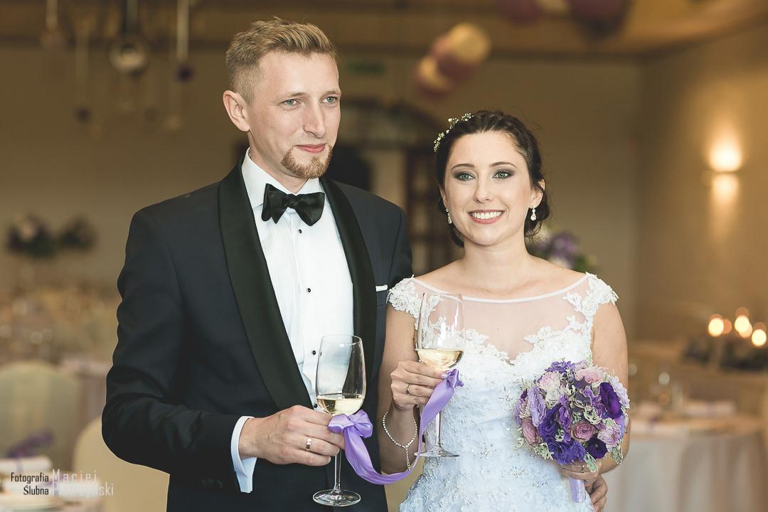 48, filmowanie wesel poznań, kamerzysta na wesele Poznań, foto video poznań