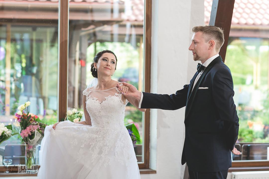 49, dwóch fotografów na ślub poznań, sesja ślubna Poznań, film ślubny poznań