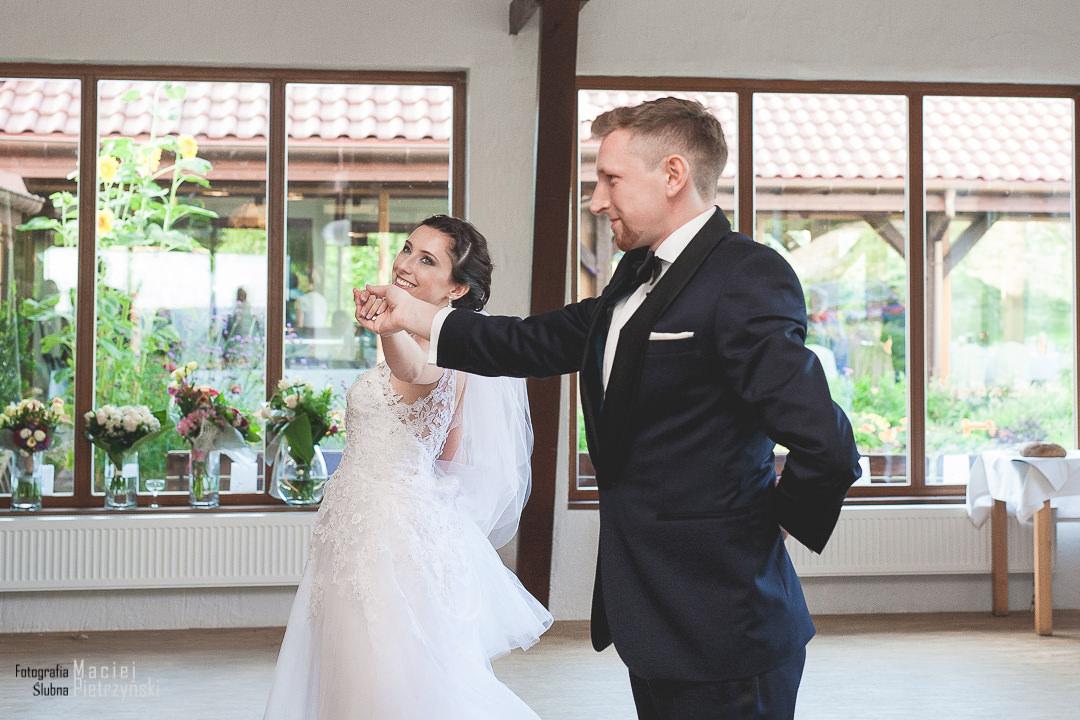 50, fotograf ślubny poznań, filmowanie wesel poznań, film ślubny poznań