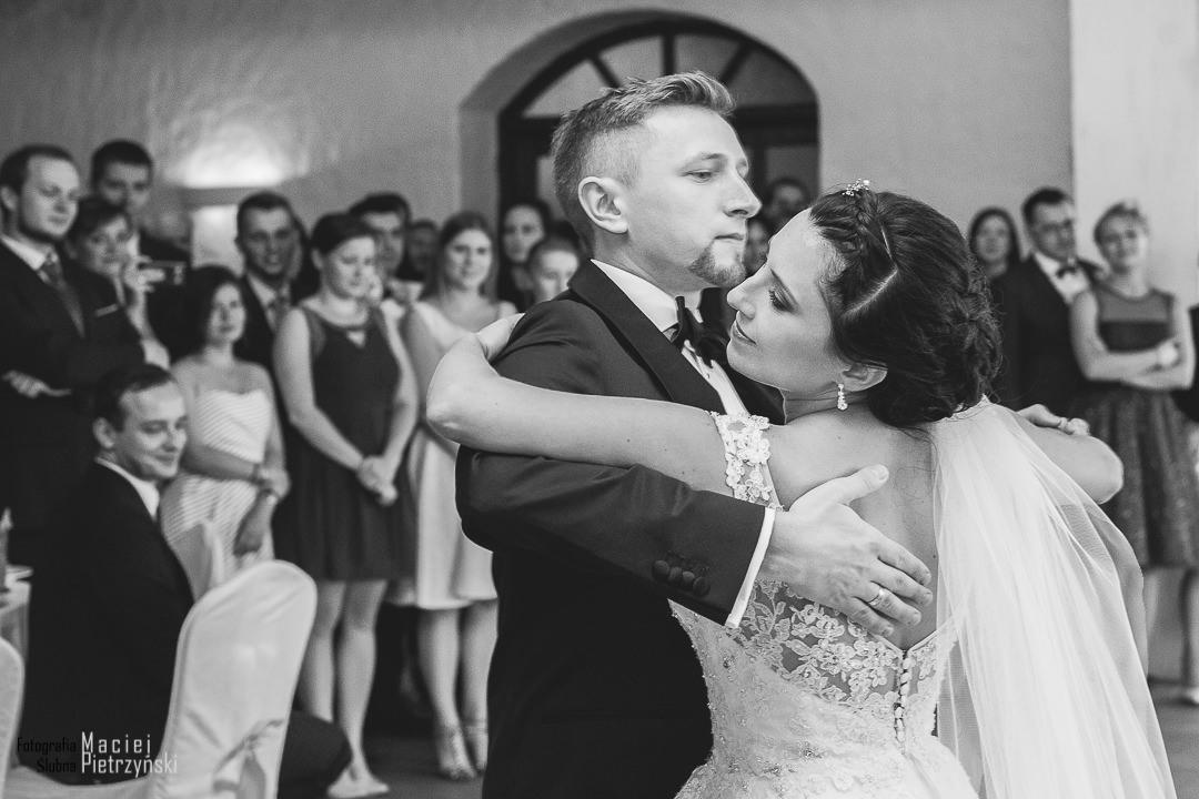 52, fotograf na wesele Poznań, film ślubny poznań, kamerzysta ślubny poznań