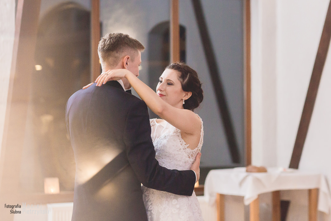 64, teledysk ślubny poznań, podziękowania dla rodzicó video poznań, fotograf na wesele Poznań