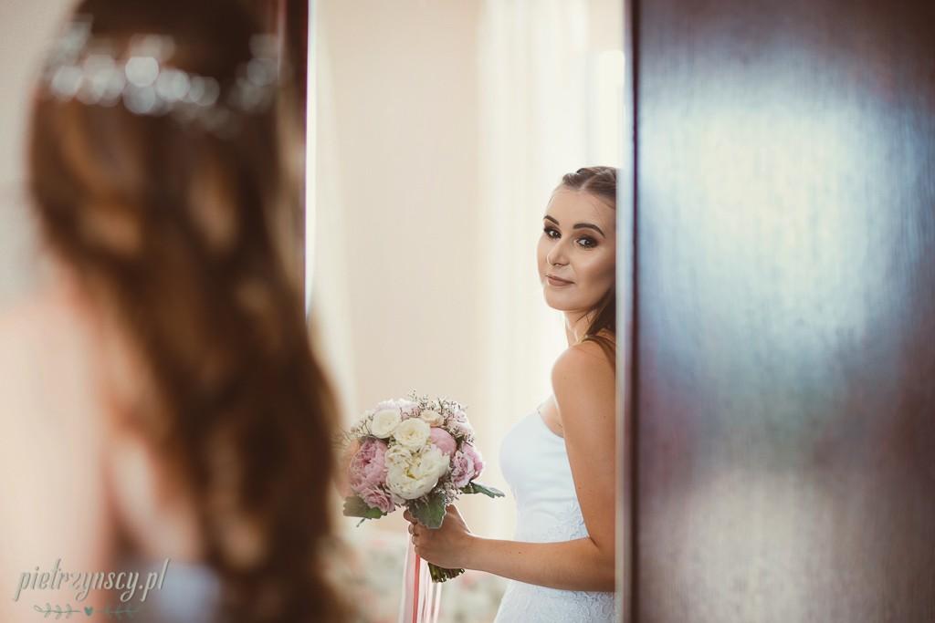 18-kamerzysta-na-ślub-Pniewy-fotograf-ślubny-Pniewy