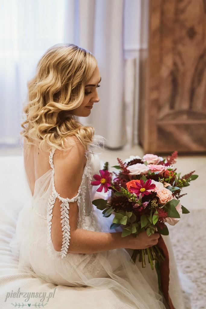 19-teledysk-ze-ślubu-trzcianka-kamerzysta-na-wesele-Trzcianka-footgraf-ślubny-Trzcianka
