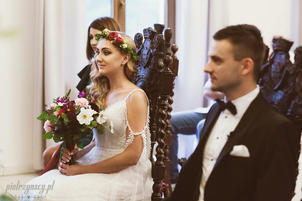 33-filmowanie-wesel-Trzcianka-kamerzysta-na-ślub-Trzcianka-fotograf-ślubny-Trzcianka