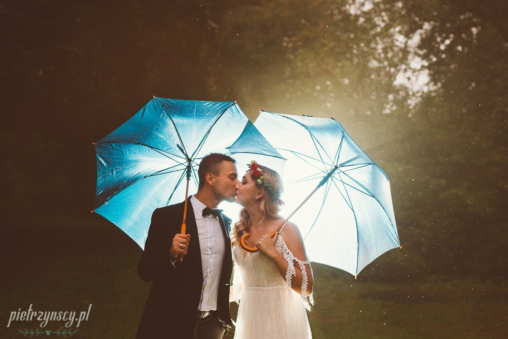 60-sesja-ślubna-w-Wietnamie-fotograf-ślubny-poznań-ślub-na-Seszelach