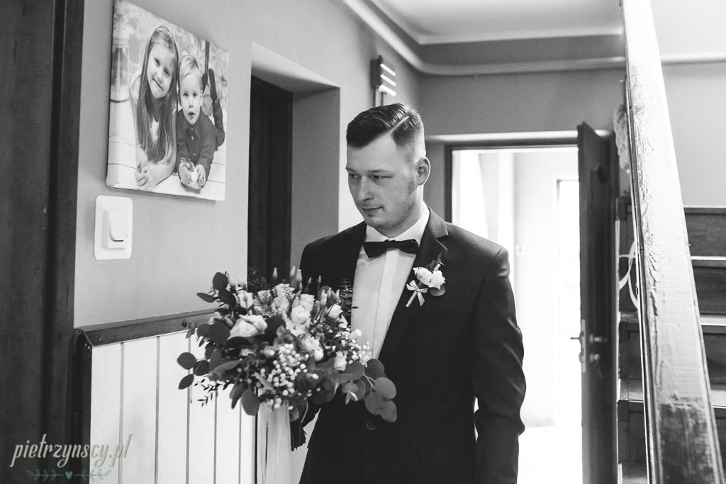 11, fotograf na wesele Gniezno, film ślubny Gniezno, kamerzysta na ślub Gniezno