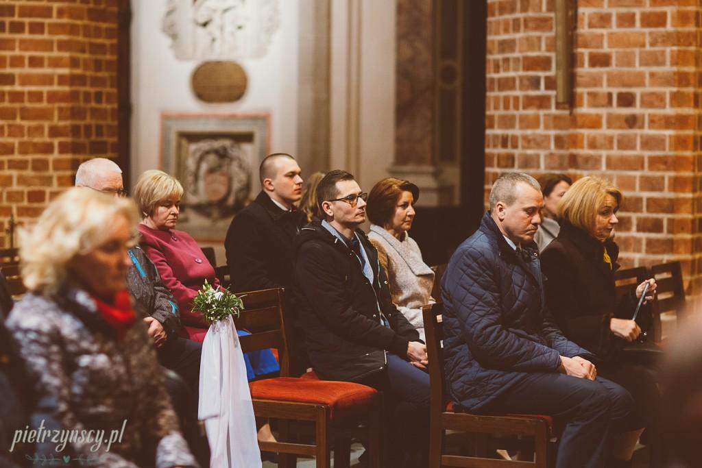 26, fotografia ślubna Gniezno, zdjęcia ślubne Gniezno, fotograf na wesele Gniezno