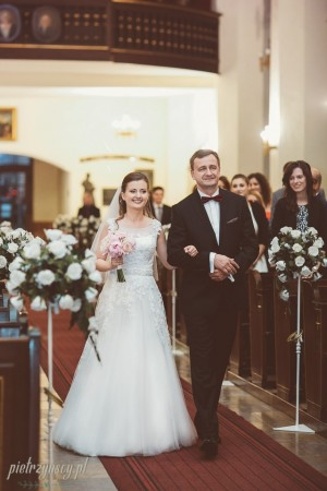 33, fotografia ślubna, sesja ślubna, filmowanie ślubów