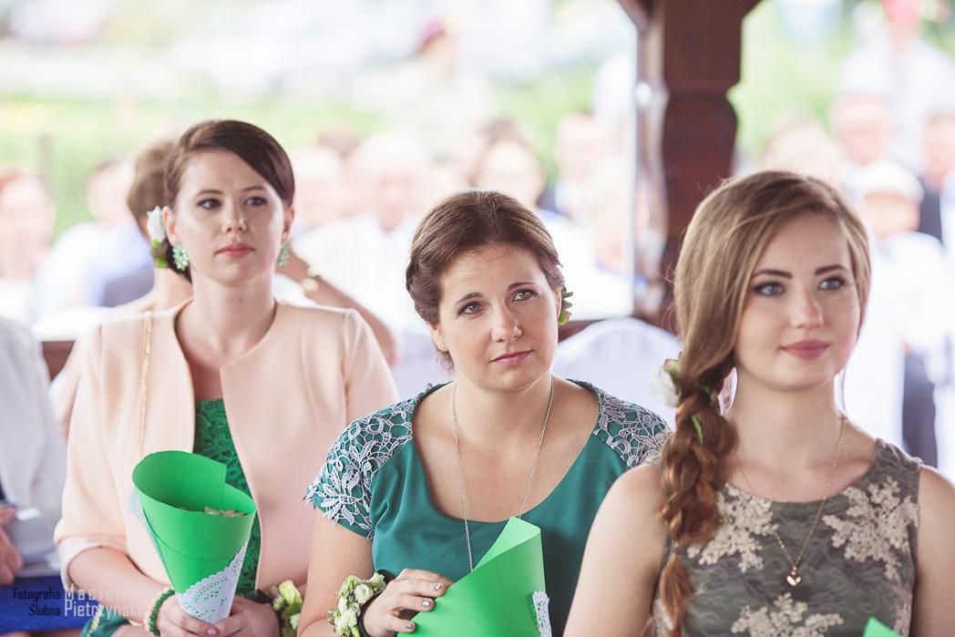 49, zdjęcia ślubne poznań, film slubny Poznań, teledysk ze ślubu poznań
