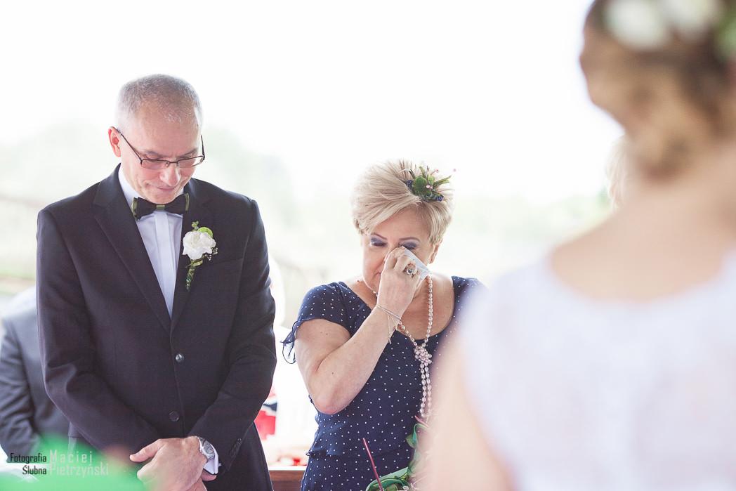 51, filmowanie wesel poznań, kamerzysta na ślub poznań, fotograf na wesele Poznań