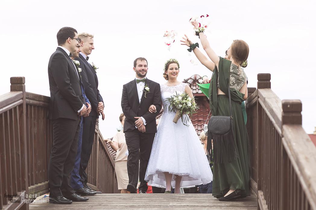 61, film ślubny poznań, fotografia weselna poznań, fotograf poznań