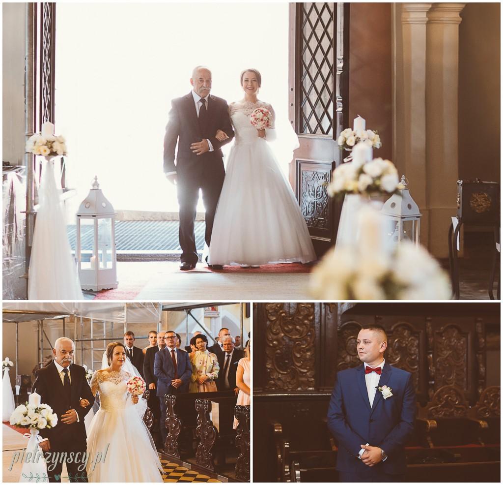 11, fotograf na wesele Sieradz, fotografia i film Sieradz, fotograf ślubny Sieradz