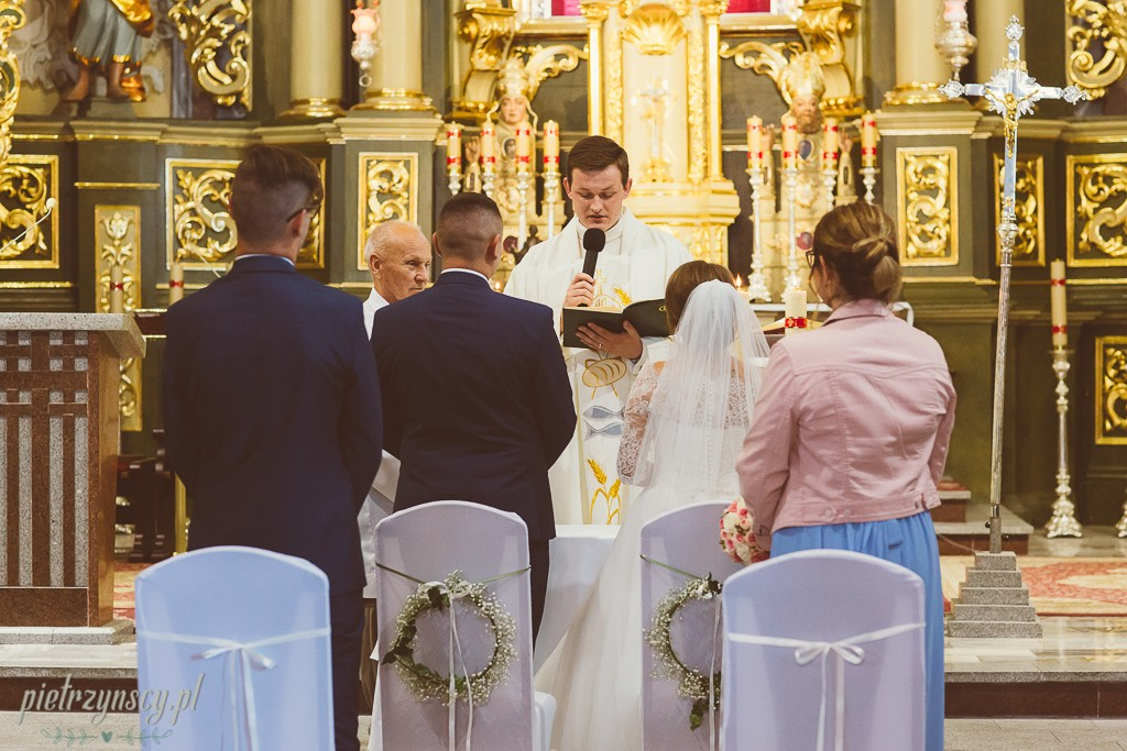 13, foto video Sieradz, sesja ślubna Sieradz, filmowanie wesel Sieradz