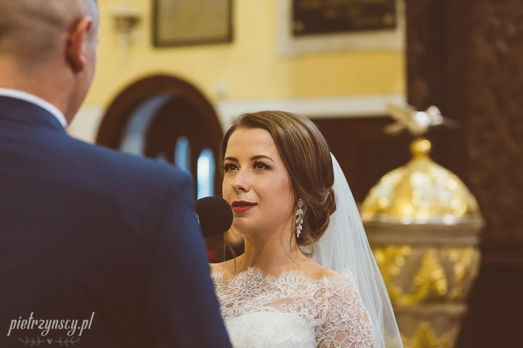 15, sesja ślubna Sieradz, fotograf na wesele Sieradz, kamerzysta na ślub Sieradz
