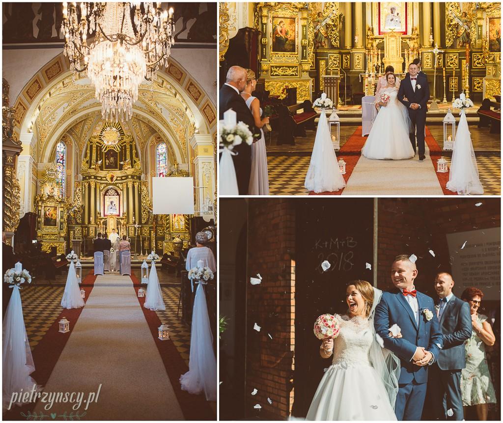 17, filmowanie wesel Łódź, fotografia i film ślubny Łódź, sesja ślubna Łódź