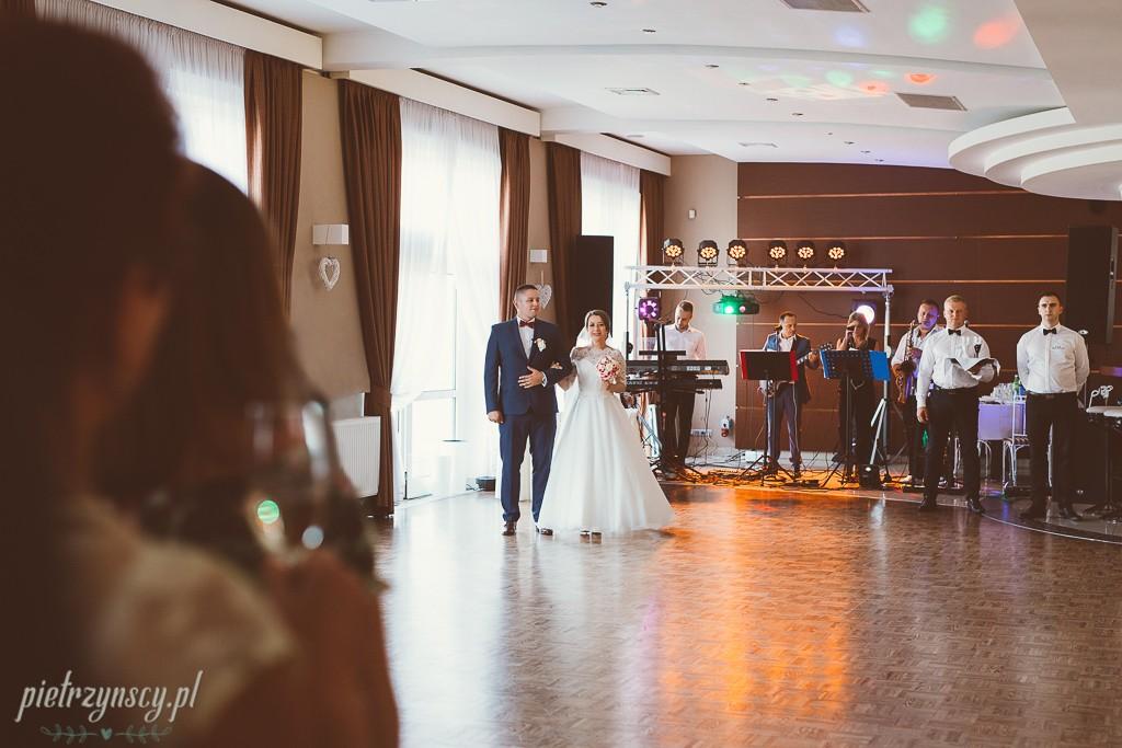 27, fotograf na ślub Sieradz, film ze ślubu Sieradz, kamerzysta na wesele Sieradz