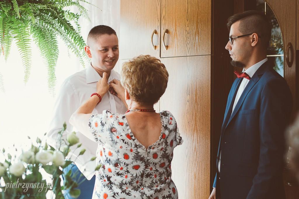 3, fotograf na ślub Sieradz, filmowanie wesel Sieradz, sesja ślubna Sieradz