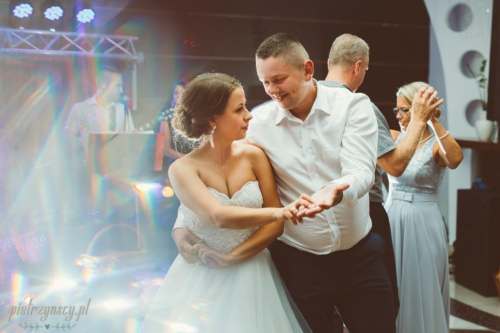 52, foto video Sieradz, fotograf ślubny Sieradz, kamerzysta na wesele Sieradz
