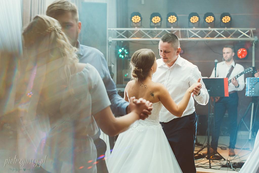 53, fotograf ślubny Łódź, sesja ślubna Łódź, filmowanie wesel Łódź