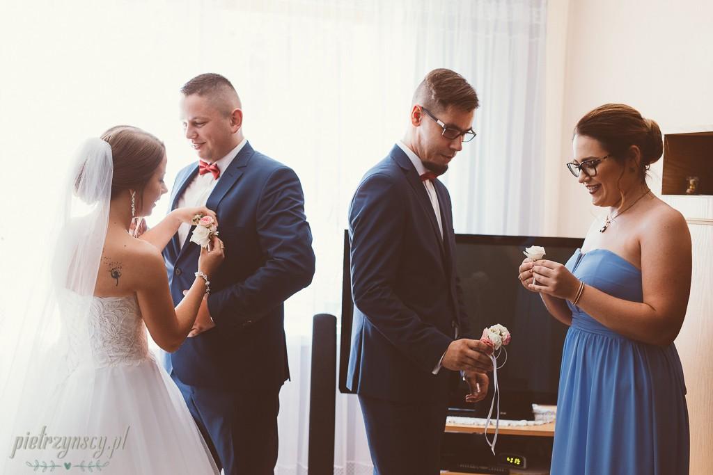 8, fotograf na wesele Sieradz, fotograf na ślub Sieradz, filmowanie wesel Sieradz
