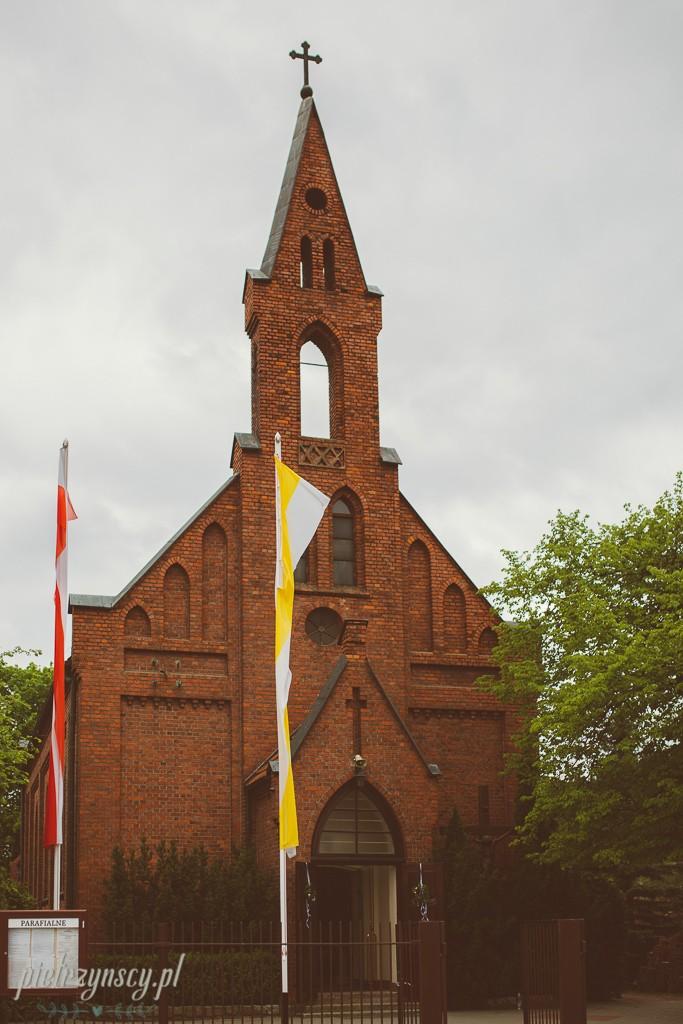 1-fotografia-ślubna-Poznań