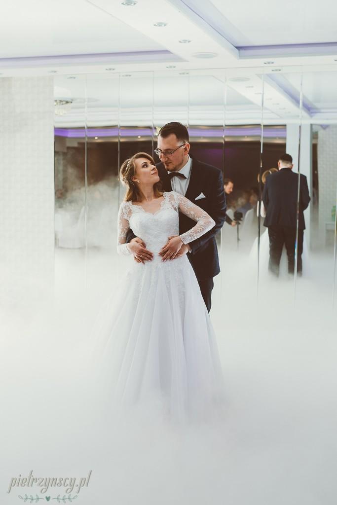 20-fotograf-ślubny-poznań