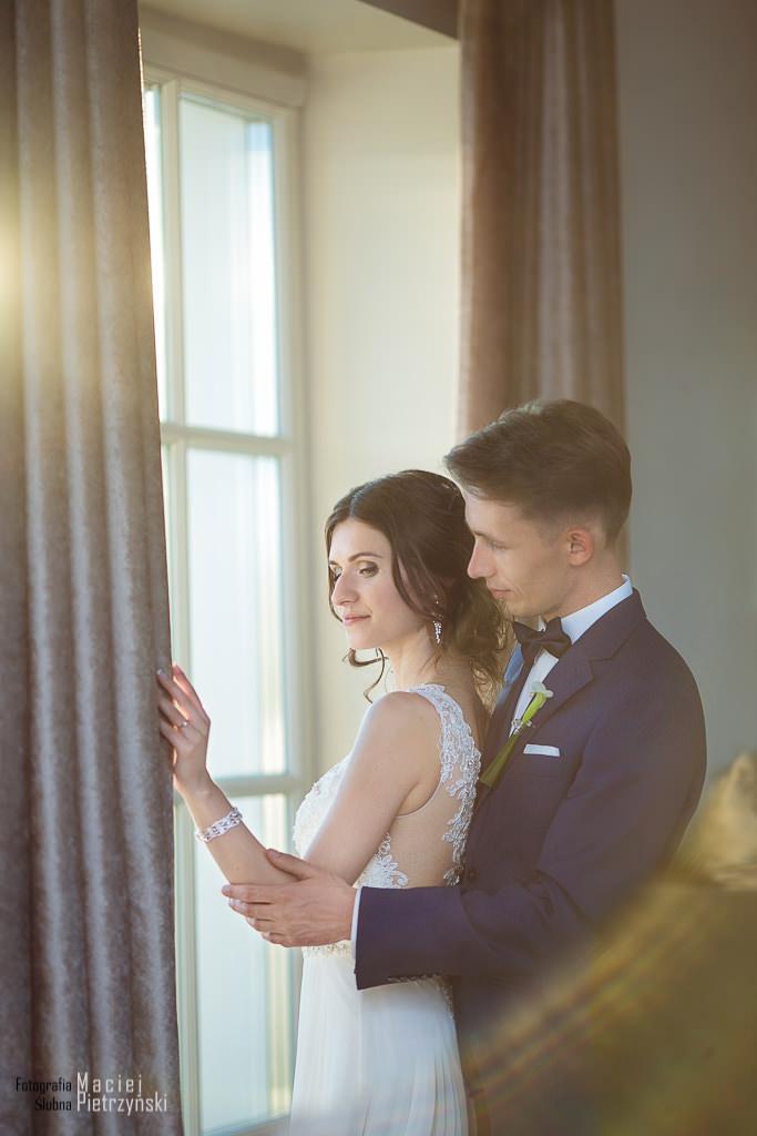 100, fotograf ślubny poznań, fotografia ślubna poznań, film ślubny poznań