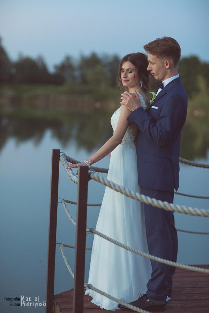 111, fotograf ślubny poznań, fotografia ślubna poznań, sesja ślubna poznań