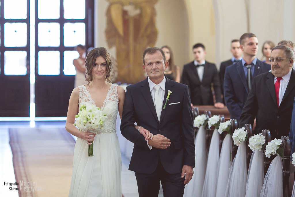 39, fotograf ślubny Poznań, dwójka fotografó ślubnych poznań, film ślubny poznań