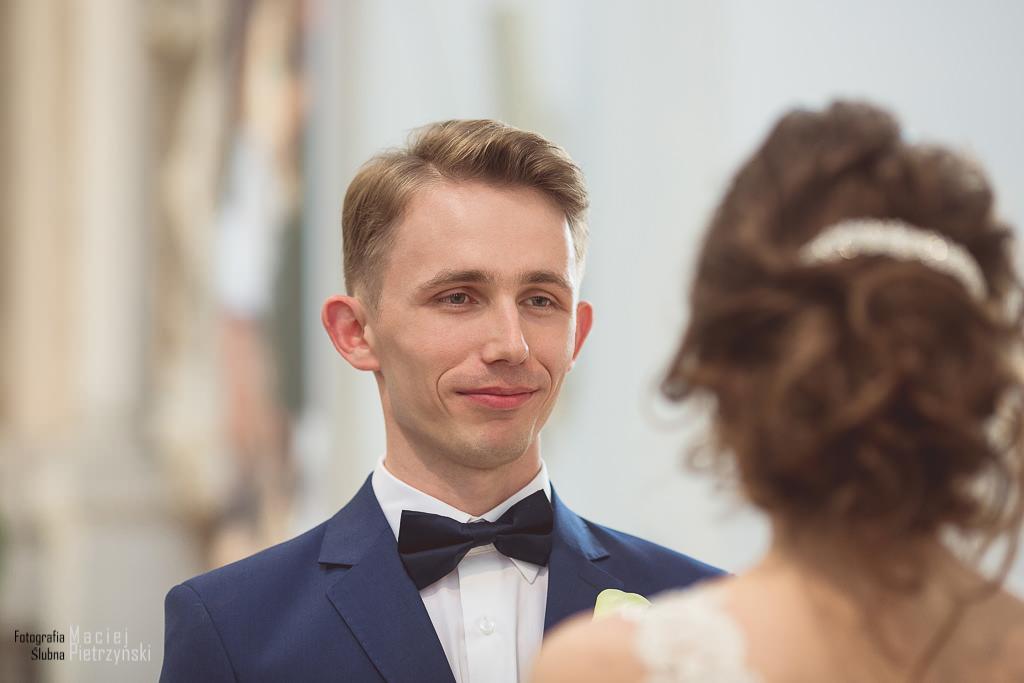 47, fotograf ślubny poznań, foto video poznań, film ślubny poznań