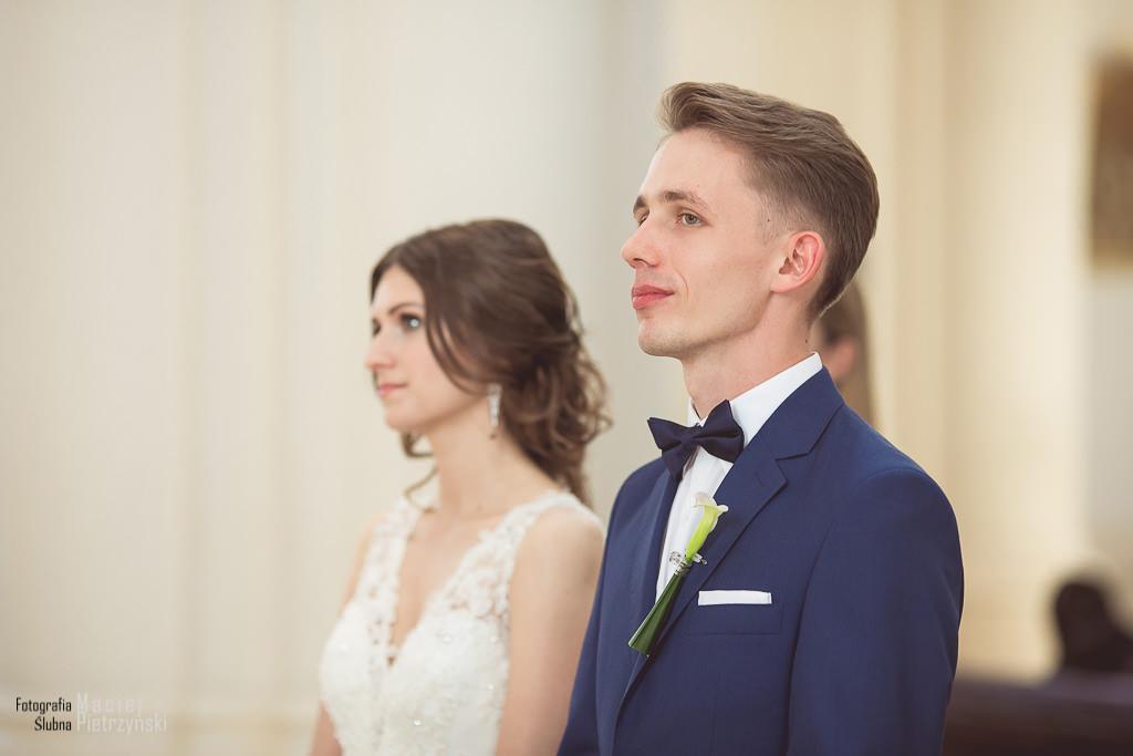 55, fotograf ślubny poznań, foto video poznań, film weselny poznań