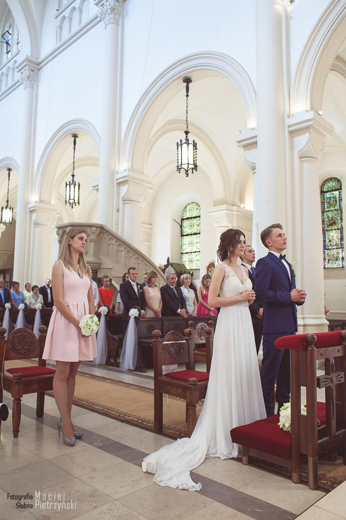 56, zdjęcia ze ślubu poznań, zdjęcia ślubne poznań, film ślubny poznań