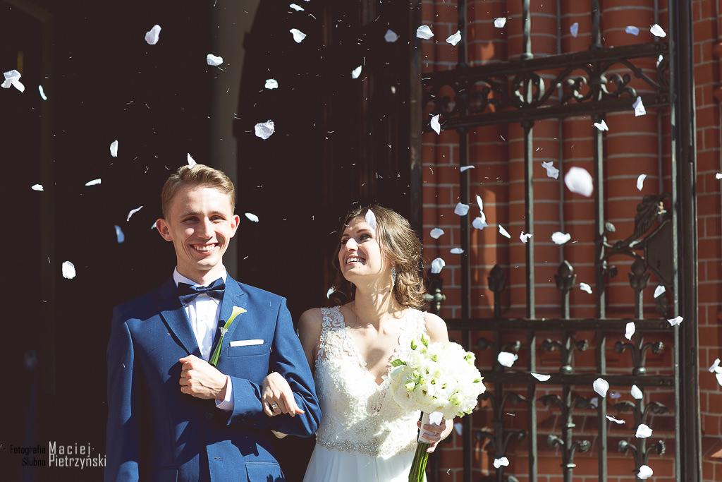 64, fotograf na ślub poznań, fotograf na wesele poznań, film ślubny poznań