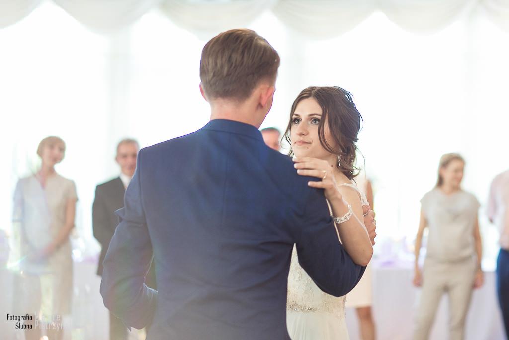 80, fotograf na wesele poznań, fotograf ślubny poznań, film ślubny poznań