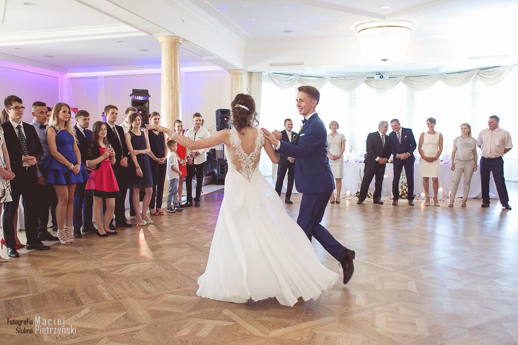 82, foto video poznań, zdjęcia ze ślubu poznań