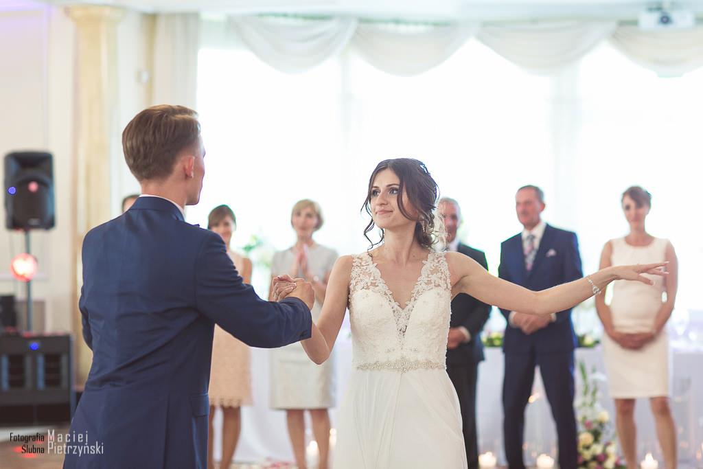 83, fotograf na wesele poznań, foto video poznań, fotograf na ślub poznań