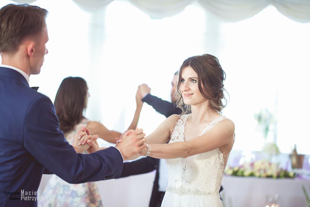 88, filmowanie wesel poznań, filmowanie ślubów poznań, fotograf ślubny poznań