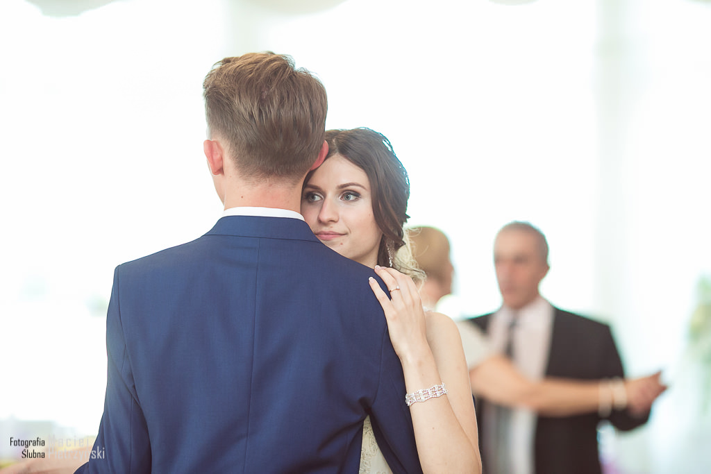 91, sesja ślubna poznań, fotograf na ślub poznań, fotografia ślubna poznań
