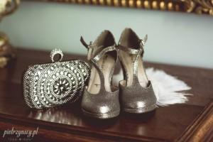 23, fotografia ślubna, naturalne zdjęcia ślubne, filmowanie ślubów