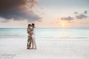 1-zagraniczna-sesja-ślubna-sesja-ślubna-na-Malediwach-ślub-na-Malediwach