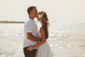 14, sesja ślubna Malediwy, fotograf Tajlandia, sesja ślubna w Hiszpanii