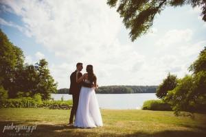 2-fotograf-ślubny-Seszele-ślub-na-Malediwach-ślub-na-Seszelach