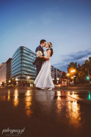 3, zagraniczna sesja zdjęciowa, sesja ślubna Seszele, sesja śłubna Berlin